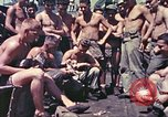 Image of United States Marines Guam Mariana Islands, 1944, second 4 stock footage video 65675064595