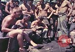 Image of United States Marines Guam Mariana Islands, 1944, second 5 stock footage video 65675064595