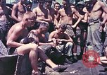 Image of United States Marines Guam Mariana Islands, 1944, second 6 stock footage video 65675064595