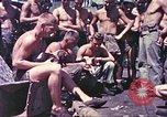 Image of United States Marines Guam Mariana Islands, 1944, second 8 stock footage video 65675064595