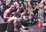Image of United States Marines Guam Mariana Islands, 1944, second 9 stock footage video 65675064595