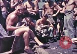 Image of United States Marines Guam Mariana Islands, 1944, second 10 stock footage video 65675064595