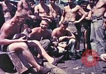 Image of United States Marines Guam Mariana Islands, 1944, second 11 stock footage video 65675064595