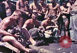 Image of United States Marines Guam Mariana Islands, 1944, second 12 stock footage video 65675064595