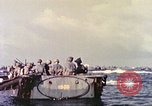 Image of United States Marines Guam Mariana Islands, 1944, second 12 stock footage video 65675064596