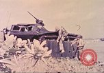 Image of United States Marines Guam Mariana Islands, 1944, second 2 stock footage video 65675064597