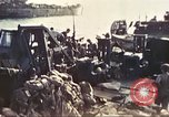 Image of United States Marines Guam Mariana Islands, 1944, second 11 stock footage video 65675064599