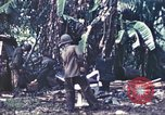 Image of United States Marines Guam Mariana Islands, 1944, second 4 stock footage video 65675064600