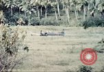 Image of United States Marines Guam Mariana Islands, 1944, second 3 stock footage video 65675064601