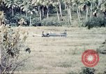 Image of United States Marines Guam Mariana Islands, 1944, second 7 stock footage video 65675064601