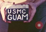 Image of United States Marines Guam Mariana Islands, 1944, second 6 stock footage video 65675064602