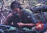 Image of United States Marines Guam Mariana Islands, 1944, second 12 stock footage video 65675064603