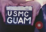 Image of United States Marines Guam Mariana Islands, 1944, second 5 stock footage video 65675064604