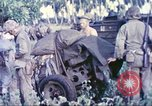 Image of United States Marines Guam Mariana Islands, 1944, second 9 stock footage video 65675064604