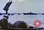 Image of United States Marines Guam Mariana Islands, 1944, second 11 stock footage video 65675064605