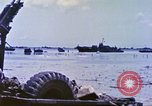 Image of United States Marines Guam Mariana Islands, 1944, second 12 stock footage video 65675064605