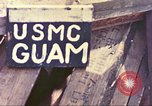 Image of United States Marines Guam Mariana Islands, 1944, second 4 stock footage video 65675064606