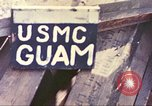 Image of United States Marines Guam Mariana Islands, 1944, second 5 stock footage video 65675064606