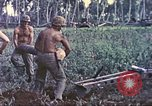 Image of United States Marines Guam Mariana Islands, 1944, second 7 stock footage video 65675064606