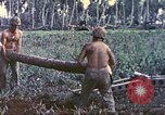 Image of United States Marines Guam Mariana Islands, 1944, second 8 stock footage video 65675064606