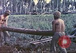 Image of United States Marines Guam Mariana Islands, 1944, second 9 stock footage video 65675064606