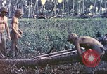 Image of United States Marines Guam Mariana Islands, 1944, second 12 stock footage video 65675064606