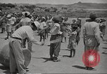 Image of Japanese school Okinawa Ryukyu Islands, 1945, second 6 stock footage video 65675064608