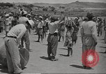Image of Japanese school Okinawa Ryukyu Islands, 1945, second 7 stock footage video 65675064608