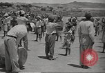 Image of Japanese school Okinawa Ryukyu Islands, 1945, second 8 stock footage video 65675064608