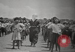 Image of Japanese school Okinawa Ryukyu Islands, 1945, second 10 stock footage video 65675064608