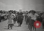 Image of Japanese school Okinawa Ryukyu Islands, 1945, second 11 stock footage video 65675064608