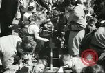 Image of Fishing competition Seattle Washington USA, 1956, second 8 stock footage video 65675064623