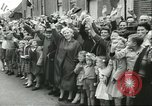 Image of Heer and Vrow Reeffer Holland Netherlands, 1956, second 9 stock footage video 65675064633