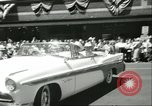 Image of Jimmy Stewart Reno Nevada USA, 1956, second 7 stock footage video 65675064635