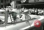 Image of Jimmy Stewart Reno Nevada USA, 1956, second 9 stock footage video 65675064635