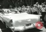 Image of Jimmy Stewart Reno Nevada USA, 1956, second 12 stock footage video 65675064635
