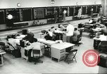 Image of Operation Alert nuclear attack readiness drill  Washington DC USA, 1956, second 11 stock footage video 65675064638