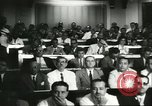Image of Gamal Abdel Nasser Cairo Egypt, 1956, second 12 stock footage video 65675064648