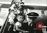 Image of Harry Holt Portland Oregon USA, 1956, second 10 stock footage video 65675064649