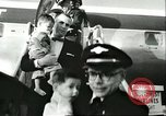 Image of Harry Holt Portland Oregon USA, 1956, second 12 stock footage video 65675064649