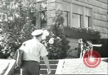 Image of American Humane Association Seattle Washington USA, 1956, second 3 stock footage video 65675064651