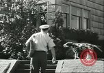 Image of American Humane Association Seattle Washington USA, 1956, second 4 stock footage video 65675064651
