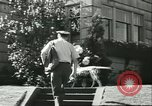 Image of American Humane Association Seattle Washington USA, 1956, second 5 stock footage video 65675064651