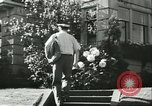 Image of American Humane Association Seattle Washington USA, 1956, second 6 stock footage video 65675064651