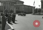 Image of dignitary Soviet Union, 1956, second 2 stock footage video 65675064667