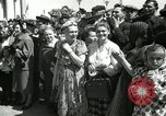 Image of dignitary Soviet Union, 1956, second 8 stock footage video 65675064667