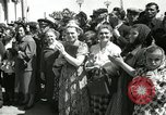 Image of dignitary Soviet Union, 1956, second 10 stock footage video 65675064667