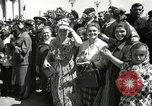 Image of dignitary Soviet Union, 1956, second 11 stock footage video 65675064667