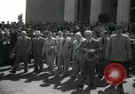 Image of dignitary Soviet Union, 1956, second 12 stock footage video 65675064667