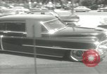 Image of Adenauer meets Dulles United States USA, 1956, second 8 stock footage video 65675064671